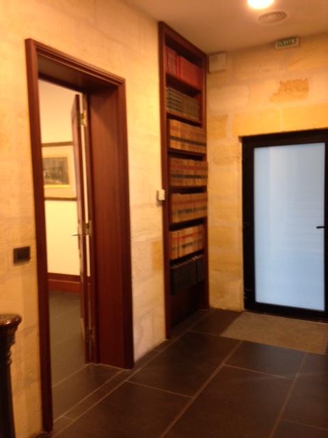 Notaire bordeaux 33 office notarial de tardy planechaud burias - Bureau de change bordeaux ...